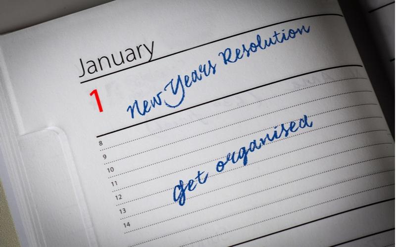 Your Holiday 2020 Nurses Gift Wish List