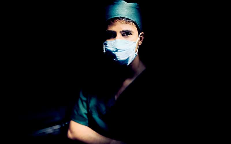Peri-Anesthesia Nurse: What Is It And How Do I Become One?