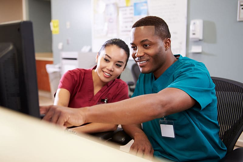 Nurse Managers: What Do They Do and How Can You Build A Good Relationship